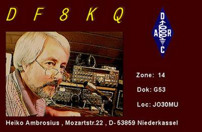 df8kq-qsl