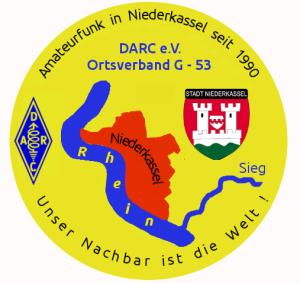 WappenG53