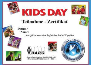 KidsDay-Urkunde.jpg