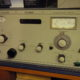 Messsender 0,14 – 30 MHz
