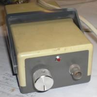TTL 0,2 Hz – 1 Mhz