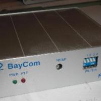 Baycom PAR96