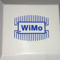 Wimo WLAN Antennenbox